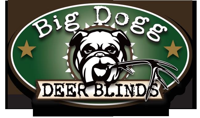 Home - Big Dogg Deer Blinds